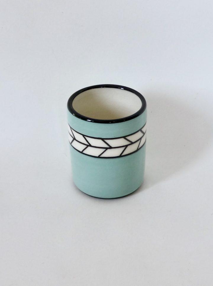 muf artisanal poterie