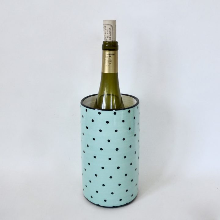 Brique à vin